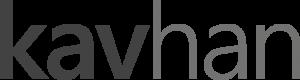 Лого-Кавхан 2013 (EN)-МАРКА-02072013ЗП